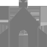 HCF CELEBRATIONS ORT